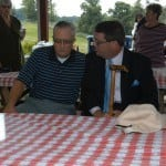 Rectory Blessing07132014_030