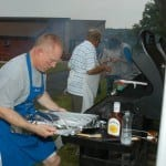 Rectory Blessing07132014_033