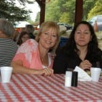 Rectory Blessing07132014_034